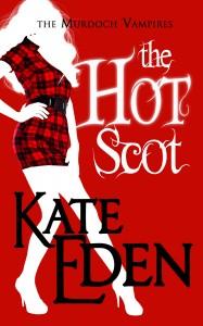 The Hot Scot_938x1500